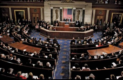 Will Congress Extend Federal Unemployment Benefits in 2013 | Roadox